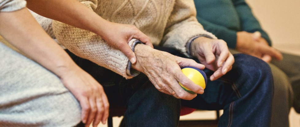 Tips for Palliative Care | Waltham House