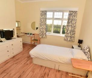 Respite Care Grimsby | Waltham House Care Home Lincolnshire