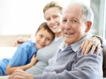 Care Planning in Grimsby |Waltham House Care Home Lincolnshire