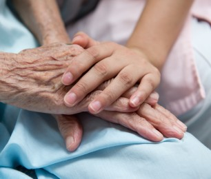 Palliative Care in Grimsby | Waltham House Care Home Lincolnshire