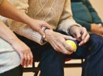 Reducing the Risk of Dementia | Waltham House Care Home Grimsby