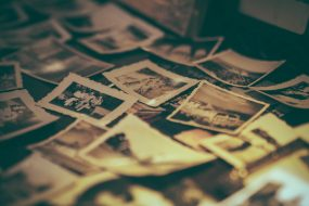 Nostalgia Therapy Dementia | Waltham House
