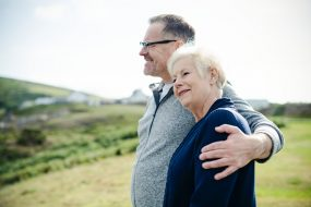 Staying well as a carer | Waltham House Care Home Grimsby